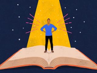 Δύο ακόμα επιτυχίες στο Ειδικό Μάθημα των Αγγλικών στις Πανελλήνιες 2020