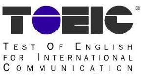 TOEIC Logo.jpg