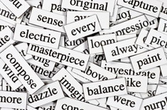 Πόσο λεξιλόγιο αντιστοιχεί σε κάθε επίπεδο;