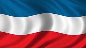 γαλλική-σημαία.jpg