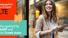 LTE Cert: Το νέο πιστοποιητικό Αγγλικής Γλώσσας, μόνο με multiple choice