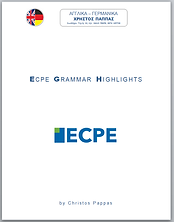 ECPE Grammar Highlights.png