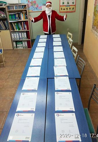 LRN Certificates, July 2020.jpg