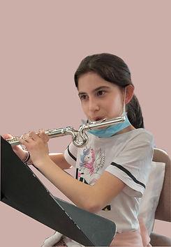flute_orpheon.jpg