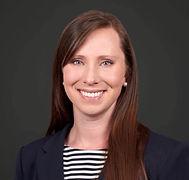 Professional Headshot - Erica Maxey.jpg