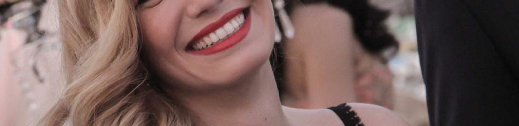 Esthétique du sourire à Toulouse esthetique-sourire.fr