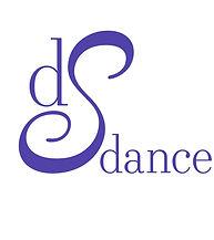 FINAL debSaravia logo.jpg