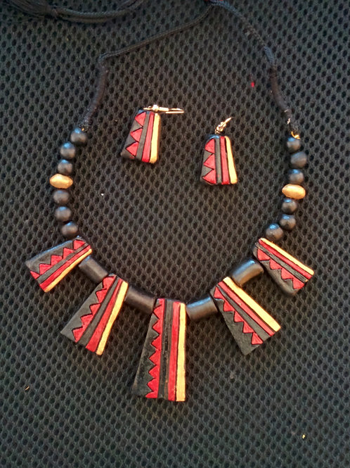 Necklace 6