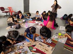 Terracotta Workshop