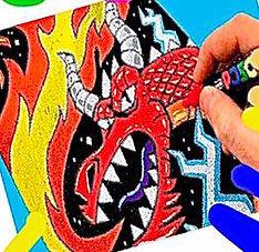 Dragon Draw.jpg