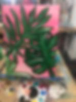 Monsteria.jpg