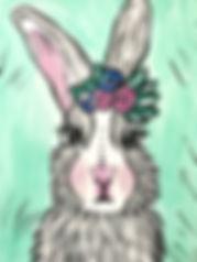 Betty_Bunny.jpeg