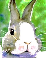 Bunny Paint.jpg