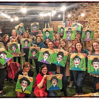 Paint_and_Sip_Art_Class_Brisbane.jpg