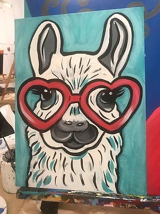 Llama_red glasses.jpg