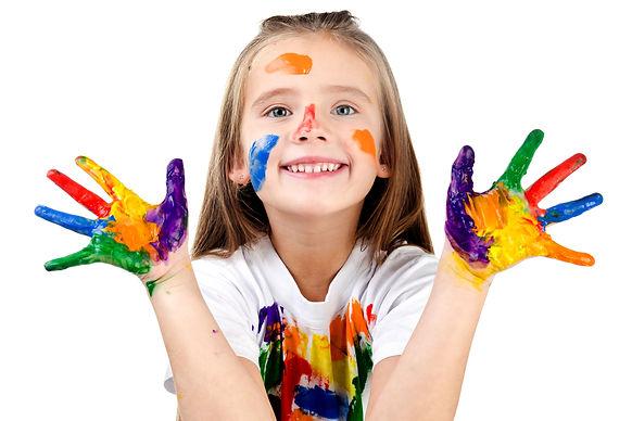 Kids Party Ideas Brisbane
