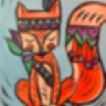 Peace Fox.jpg