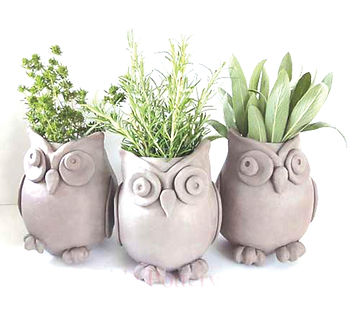 owl pots.jpg