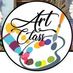 Art Class