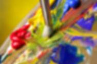 paint_brush_palette_colors.jpg