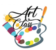 Art Class Brisbane Logo