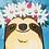 Sloth art pack