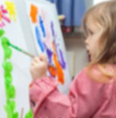 Mini+Art+Class+Brisbane+Kids.jpeg