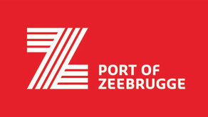 Samen solidair: MBZ steunt VTI Zeebrugge financieel