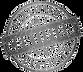 Certificering-afbeelding-660x575_edited_
