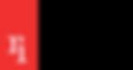 RI Black (2).png