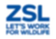 Marine Blue stacked ZSL logo.jpg