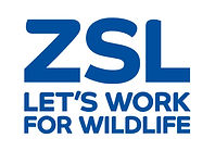 Marine Blue stacked ZSL logo.jpg