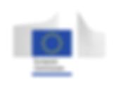 EC logo white.png