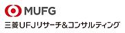 1-5 MUFG MURC JP.png