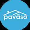 Logo_Pavaso90x90.png
