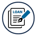 loan-icons01.png