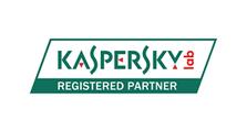 Kaspersky Distribuidor Autorizado