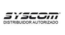 SYSCOM Distribuidor Autorizado