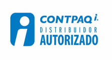 Contpaqi Distribuidor Autorizado