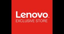 Lenovo Distribuidor Autorizado