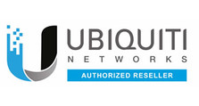 Ubiquiti Networks Distribuidor Autorizado