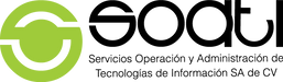 logo_soati.png