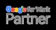 Google Distribuidor Autorizado