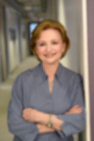 Susan Neustrom