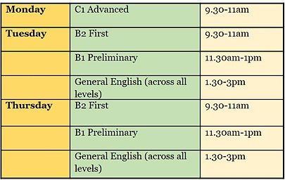 English tuition table.jpg