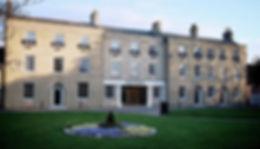 poets house hotel.jpg