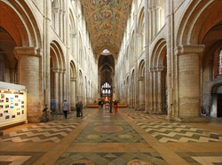 Ely_Cathedral