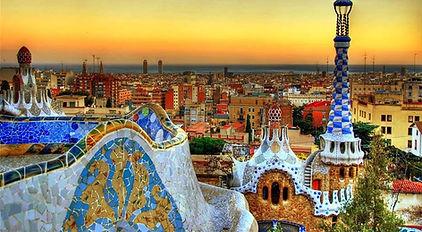 Barcelona-aerobus-sara-abilleira-blog-ae