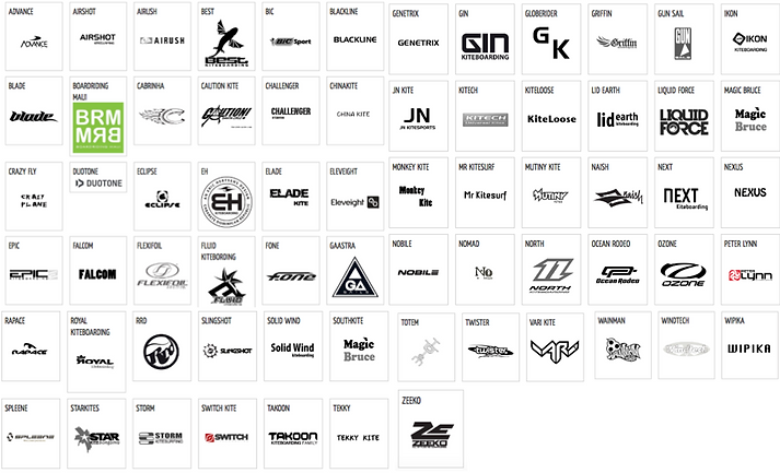 kite brands.001.png