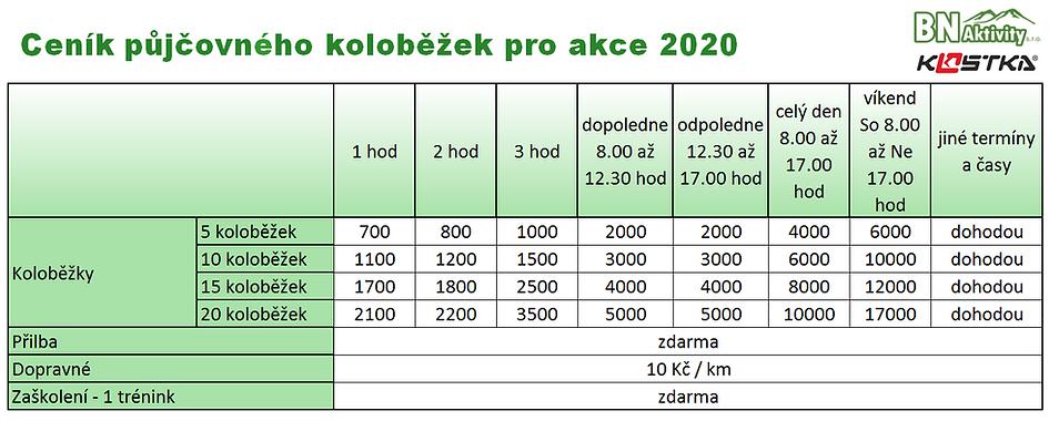 Ceník_akce_2020.PNG